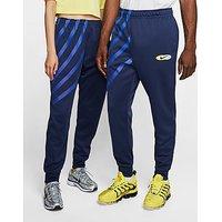 Nike Nike Sportswear Joggers   Navy   Mens