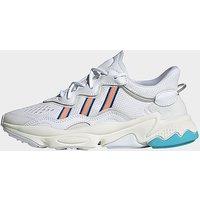 adidas Originals OZWEEGO Shoes   Cloud White    Womens