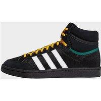 adidas Originals Americana Hi Shoes   Core Black    Mens