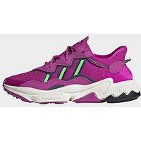 adidas Originals OZWEEGO Shoes   Vivid Pink    Womens