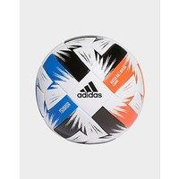 adidas Performance Tsubasa League Football   White    Mens