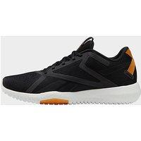 Reebok Flexagon Force 2 Shoes   Black    Mens