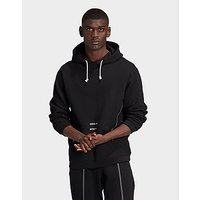 adidas Originals Hoodie - Black, Black