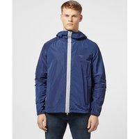 Mens Barbour Beacon Casual Lightweight Jacket - Blue/Blue, Blue/Blue