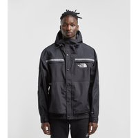 The North Face Rage ´92 Retro Rain Jakke, Sort