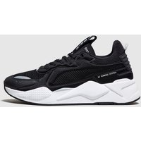 PUMA RS-X Softcase, Negro