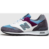 New Balance 577 - Made In England, Blanco