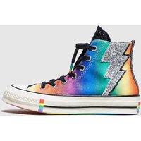 Converse Chuck Tayor Hi Pride Women´s, Multi