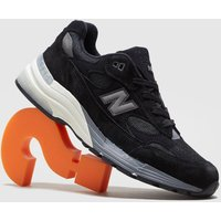 New Balance 992 - Made in USA
