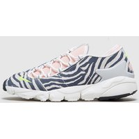 Nike x Olivia Kim Air Footscape NXN, Rosa