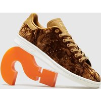 adidas Originals Stan Smith Women's, Marrón