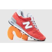 New Balance 1300 'Made in USA'
