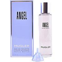 Thierry Mugler ANGEL EDT eco-recarga 100 ml