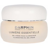 LUMIERE ESSENTI LLE illuminating oil gel cream 50 ml