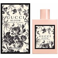 GUCCI BLOOM NETTARE DI FIORI EDP vaporizador 100 ml