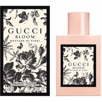 GUCCI BLOOM NETTARE DI FIORI EDP vaporizador 50 ml