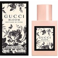 GUCCI BLOOM NETTARE DI FIORI EDP vaporizador 30 ml