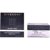 Givenchy PRISME LIBRE poudre libre #01-mousseline pastel