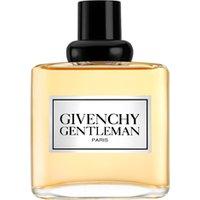 Givenchy GENTLEMAN EDT vaporizador 50 ml