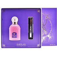 Guerlain INSOLENCE lote