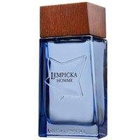 Lolita Lempicka LEMPICKA HOMME EDT vaporizador 100 ml