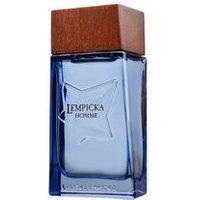 Lolita Lempicka LEMPICKA HOMME EDT vaporizador 50 ml
