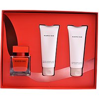 Narciso Rodriguez NARCISO ROUGE lote