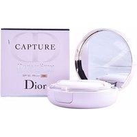 Christian Dior DREAMSKIN MOIST & PERFECT CUSHION SPF50 #030