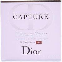 Christian Dior DREAMSKIN MOIST & PERFECT CUSHION SPF50 #040