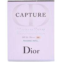 Christian Dior DREAMSKIN MOIST & PERFECT CUSHION recarga #010