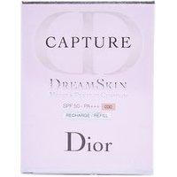 Christian Dior DREAMSKIN MOIST & PERFECT CUSHION recarga #030