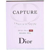 Christian Dior DREAMSKIN MOIST & PERFECT CUSHION recarga #040