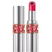 Yves Saint Laurent Volupté Plump-in-Colour Lipstick