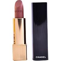 Chanel ROUGE ALLURE VELVET #71-nuance