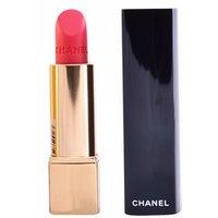 Chanel ROUGE ALLURE VELVET #72-ifrarose
