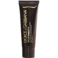 Dolce & Gabbana Makeup MILLENNIALSKIN on the glow tinted moisturizer #2 50 ml