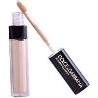 Dolce & Gabbana Makeup MILLENNIALSKIN on the glow longwear concealer #1-ivory 5 ml