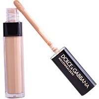 Dolce & Gabbana Makeup MILLENNIALSKIN on the glow longwear concealer #3-neutral