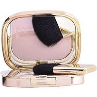Dolce & Gabbana Makeup THE ILLUMINATOR glow illuminating powder #4-luna 15 gr