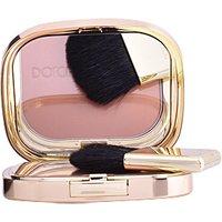 Dolce & Gabbana Makeup THE BRONZER glow bronzing powder #15-cashmere 15 gr