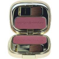 Dolce & Gabbana Makeup THE BLUSH luminous cheek colour #38-mauve diamond 5 gr