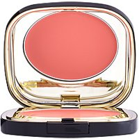 Dolce & Gabbana Makeup BLUSH OF ROSES creamy face colour #10-rosa aurora 4,8 gr