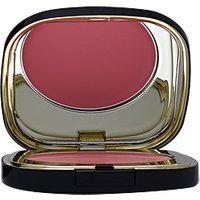 Dolce & Gabbana Makeup BLUSH OF ROSES creamy face colour #20-rosa caliza 4,8 gr