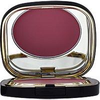 Dolce & Gabbana Makeup BLUSH OF ROSES creamy face colour #30-rosa sacarina 4,8 gr