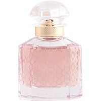 MON GUERLAIN limited edition EDP vaporizador 50 ml