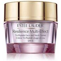 RESILIENCE MULTI EFFECT tri peptide SPF15 dry skin 50 ml