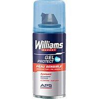 PROTECT shaving gel sensitive skin 75