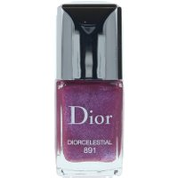Christian Dior DIOR VERNIS nail lacquer #891-diorcelestial