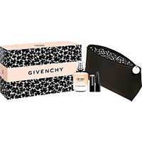Givenchy L'INTERDIT LOTE lote