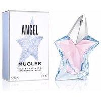 Thierry Mugler ANGEL EDT vaporizador 30 ml